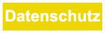 icon_datenschutz
