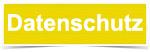 icon_default_datenschutz